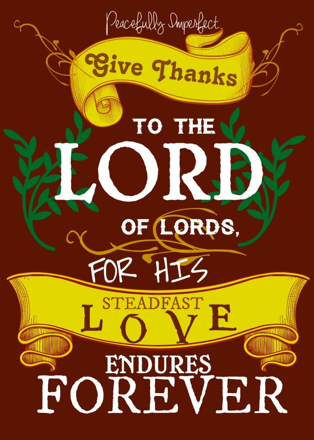 give thanks pi logo 1 (2)