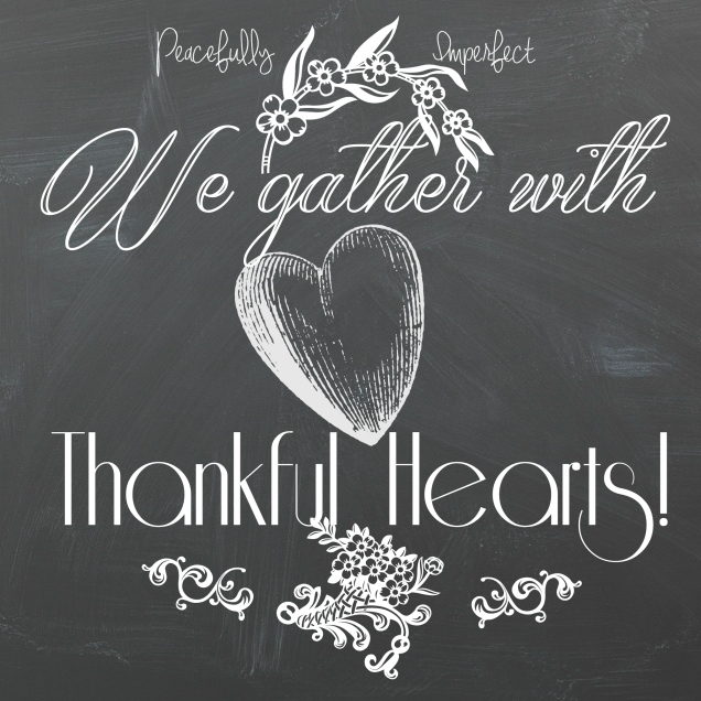 thankful hearts logo (3)
