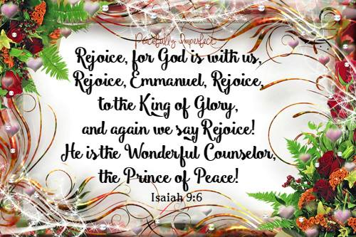 Christmas Wonderful Counselor (2)