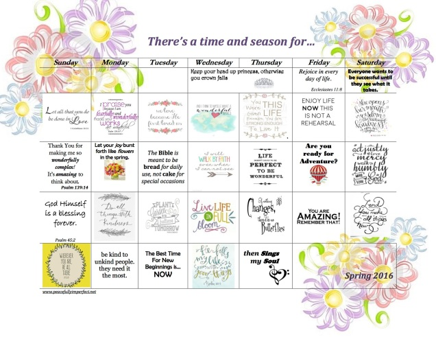 PeacefullyImperfectSpringCalendar2016
